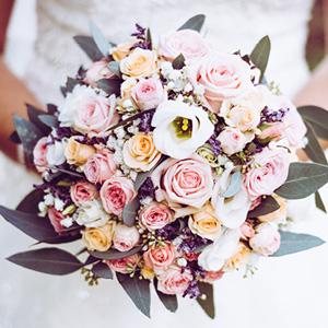 eigene Hochzeitswebseite
