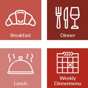Grafik-Design und Webseite